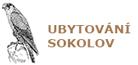 Domov mládeže – Ubytování Sokolov Logo
